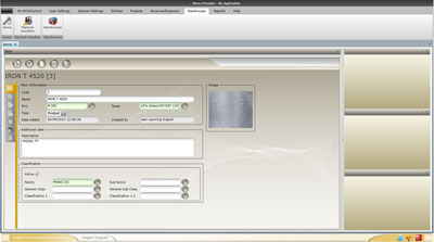 Home Builder Software From BrickControl Contains Rich Features