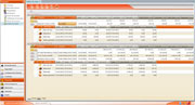 Software that controls costs and discrepancies of your job tasks and construction projects